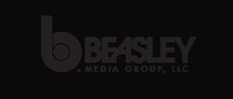 beasley media logo