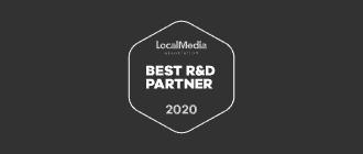 best r&d partner