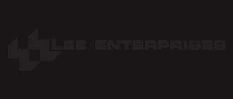 lee enterprises logo