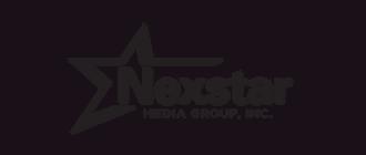 nextstar logo